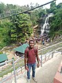 Kintampo Waterfalls and Canopy Walk.jpg