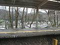 Kintetsu Murohguchi-Ohno Sta. - panoramio.jpg