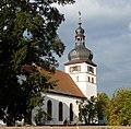 Kirche - panoramio (39).jpg