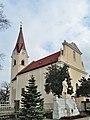 Kirche 13400 in A-2462 Wilfleinsdorf.jpg