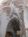 Kirche Behrenhoff, Restorierung 2014.JPG
