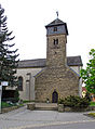 Kirche Biwer 03.jpg
