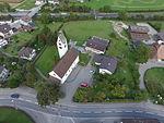 Kirche Brittnau 0077.jpg