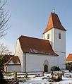 Kirche Lausen.jpg