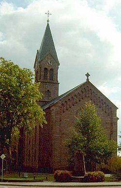 Kirche Simmersfeld.jpg