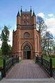 Kirche St. Helena im Schlosspark in Ludwigslust IMG 1942.jpg