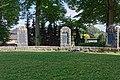 Kirche nusse kriegerdenkmal 01.jpg