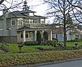 Kirkland traditional housing choice (4575237905).jpg