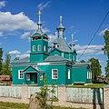 Kirov Oblast Falyonki asv2019-05 img4.jpg