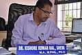 Kishore Kumar Rai Sheni.jpg