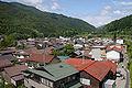 Kiso-Hirasawa03s3200.jpg
