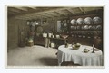 Kitchen, in 17th Century House, Essex Institute, 1684, Salem, Mass (NYPL b12647398-74186).tiff