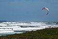 Kitesurfing (29939433675).jpg