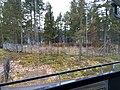 Kittilä, Finland - panoramio (104).jpg