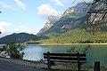 Klöntalersee - panoramio (78).jpg
