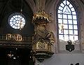 Klara kyrka pulpit1.jpg