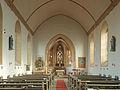 Klein Oschersleben Marien Altar.JPG