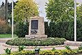 Kleinbettingen 1939 Memorial.jpg