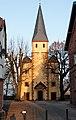 Kleinheubach St Martin.jpg