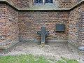 Kleve-Warbeyen St. Hermes PM18-16.jpg