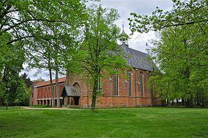 Klooster Ter Apel (7273305086).jpg