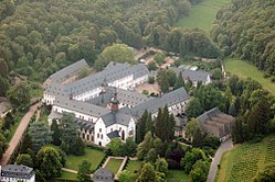 Kloster Eberbach fg01