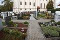Kloster Seligenporten 048.jpg