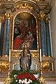 Kloster Seligenporten 052.jpg