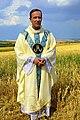 Kněz Yvo Josef Rynda.jpg