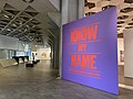 Know My Name signage at the National Gallery of Australia.jpg