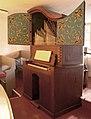 Knutbühren Orgel (3).jpg
