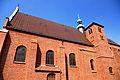 Kościół św. Jakuba w Raciborzu 6.JPG