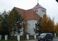 Kościół Górzyca.jpg