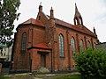 Kościół pomocniczy p.w. św. Józefa Oblubieńca w Koszalinie.jpg