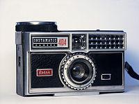 Kodak Instamatic 404.jpg