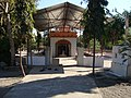 Kodinar, Gujarat - India (3417894068).jpg