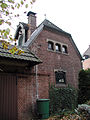 Koeln-Muengersdorf-Haus-an-der-Belvedere-Str-042.JPG