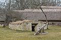 Koguva küla Tooma talu kelder*.JPG
