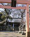 Kohama Kotaijinjya.jpg