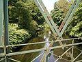 Kohlfurther Brücke 02 ies.jpg