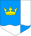 Kohtla coat of arms.PNG