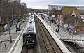 Kokkedal station 20140208 024 (12393274274).jpg