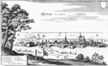 Kolberg 1652 (Merian).png