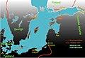 Koljaks vigtigste mineringer i Østersøen.jpg