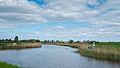 Kollumerkanaal vanaf Strobossertrekvaart.jpg