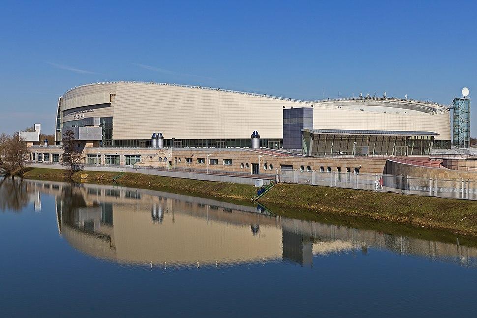 Kolomna 04-2014 img11 Skating arena