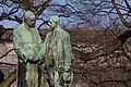 Kolping-Denkmal Köln-7909.jpg