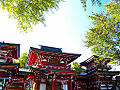 Komachi-do - panoramio.jpg
