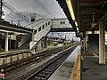 Komagawa Station - Saitama - Sep 6 2020 various 14 48 17 590000.jpeg