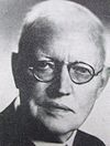 Komm Th. Borell 1959.   JPG